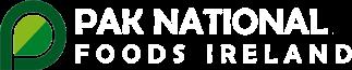 Pak National Foods Irland